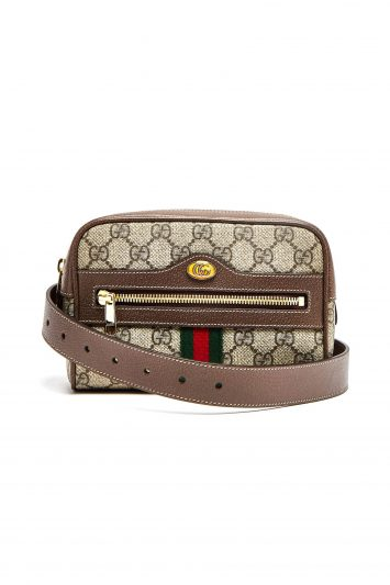 Click to Buy Gucci Belt Bag