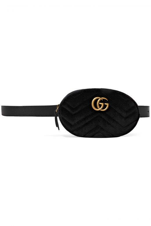Click to Buy Gucci Marmont Bag