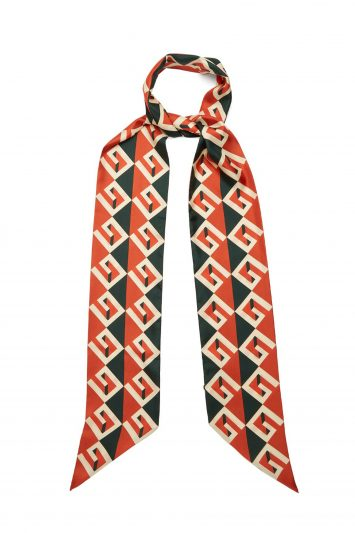 Click to Buy Gucci Scarf