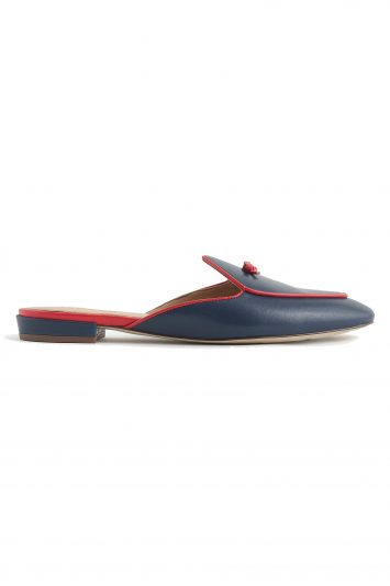 click to buy j crew loafers