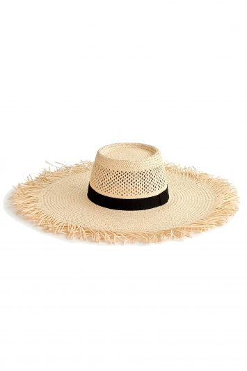 click to buy j crew hat