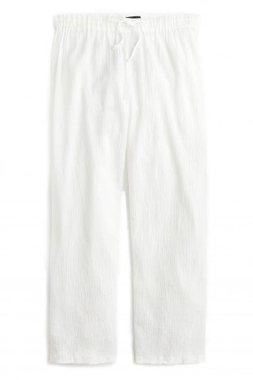 Click to Buy J. Crew Trousers