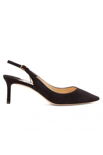 Click to Buy Jimmy Choo Slingback Pumps