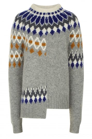 Click to Buy Joseph Knit