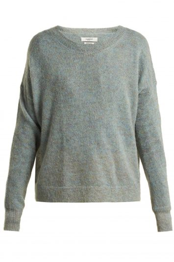 Click to Buy Isabel Marant Sweater