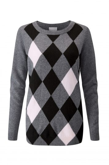 Click to Buy Pure Collection Sweater