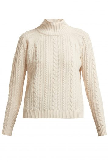 Click to Buy Weekend Max Mara Sweater