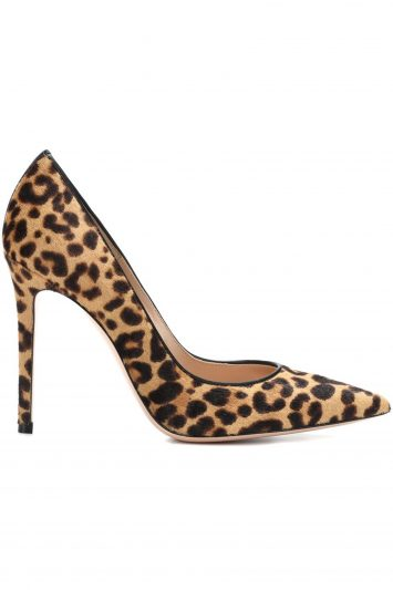 Click to Buy Gianvito Rossi Pumps