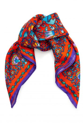 click to buy liberty London scarf