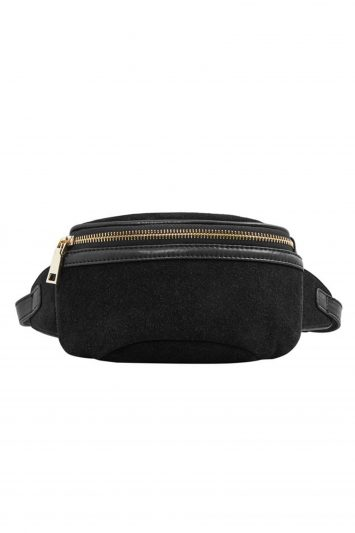 Click to Buy Mango Belt Bag