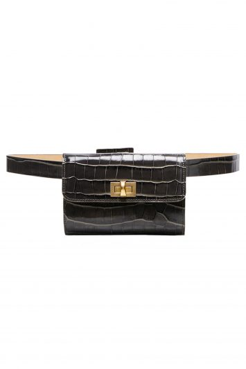 Click to Buy Max Mara Belt Bag
