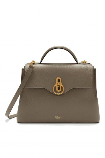 Click to Buy Mulberry Seaton Bag