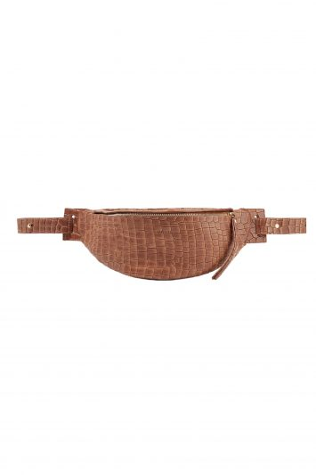 Click to Buy Nanushka Belt Bag