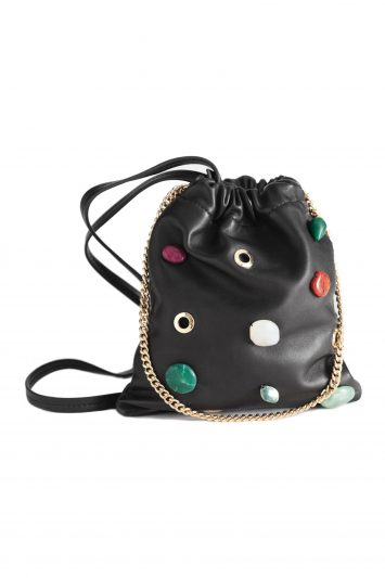 click to buy & other stories bag