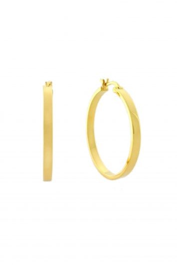 Click to Buy Laura Fantacci X Otiumberg Earrings