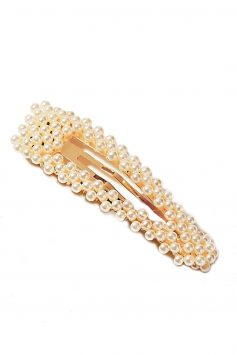 Click to Buy Anthropologie Hair Clip