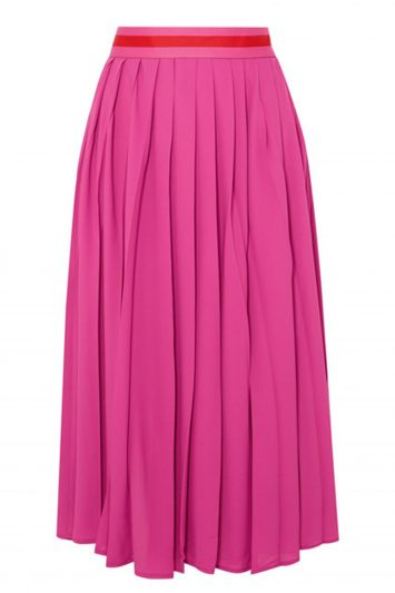 Click to Buy Maggie Marilyn Skirt