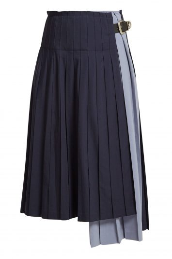 Click to Buy Toga Skirt