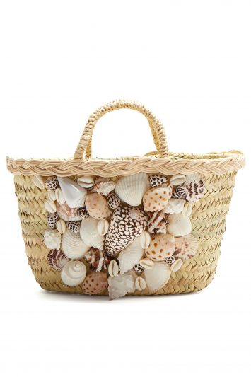 click to buy rebecca-de ravenel bag