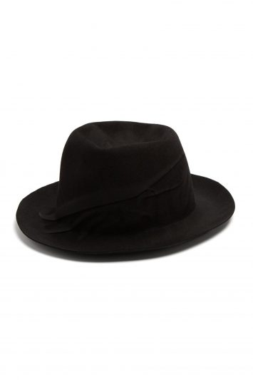 Click to Buy Reinhard Plank Hats