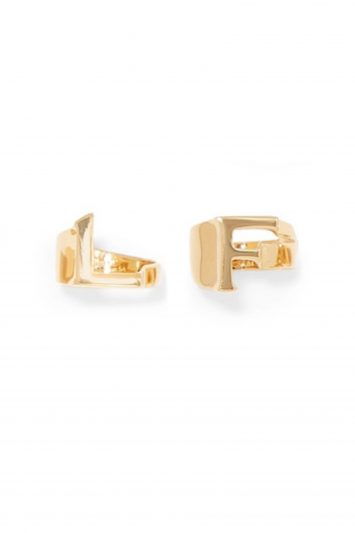 Click to Buy Chloe LF Rings