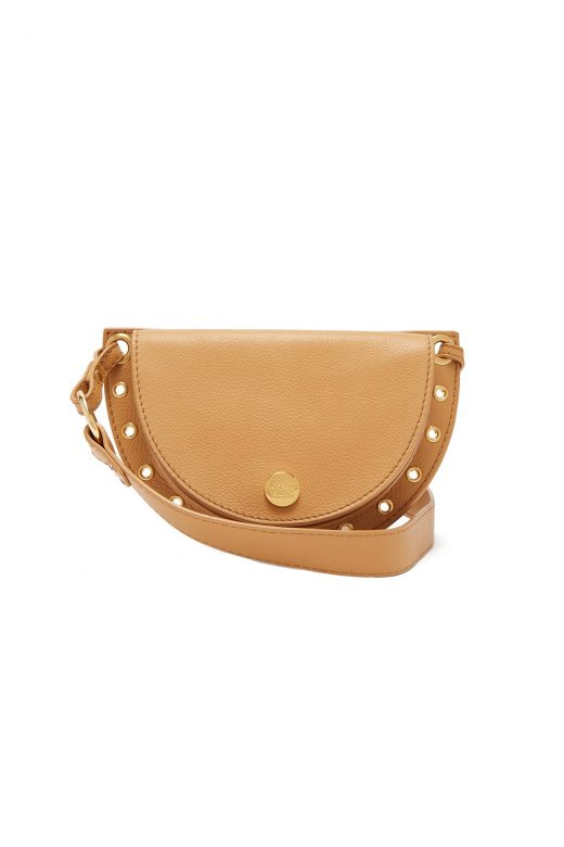 Click to Buy See By Chloé Belt Bag
