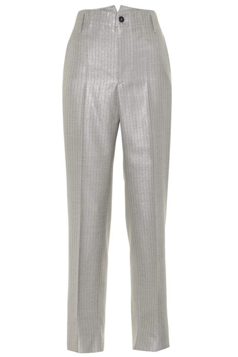 Click to Buy Golden Goose Trousers