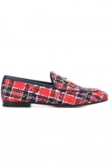 Click to Buy Gucci Loafers