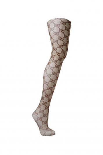 Click to Buy Gucci Tights