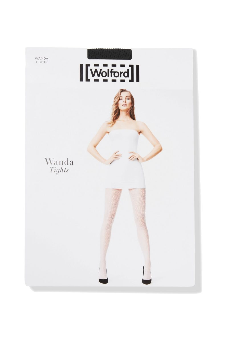 Click to Buy Walford Tights