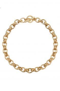 Click to Buy Tilly Sveaas Necklace