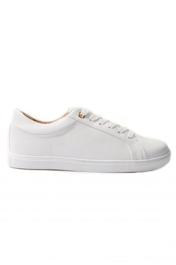 Click to Buy Topshop Cookie Trainers