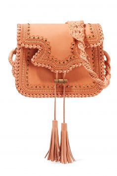 Click to Buy Ulla Johnson Bag