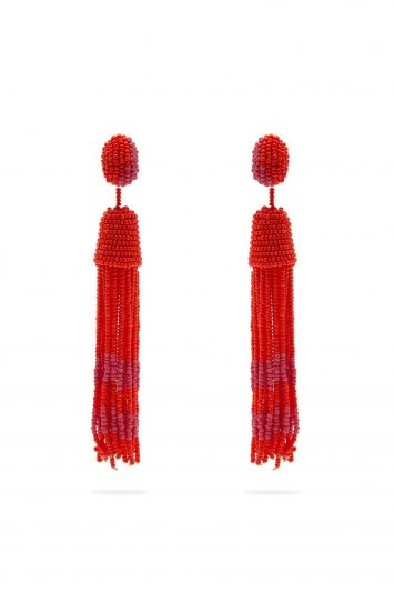 click to buy vanda jacintho earrings
