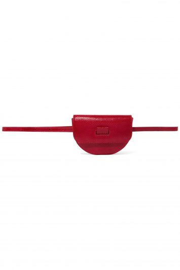 Click to Buy Wandler Belt Bag