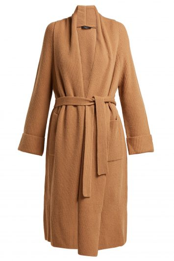 Click to Buy Weekend Max Mara Cardigan