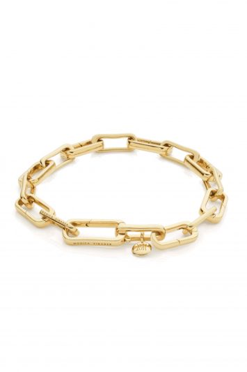 Click to Buy Monica Vinader Bracelet