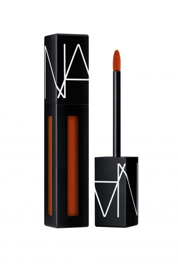 Click to Buy NARS Powermatte Lip Pigment Vain