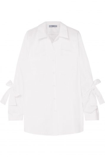 Click to Buy Prada Shirt