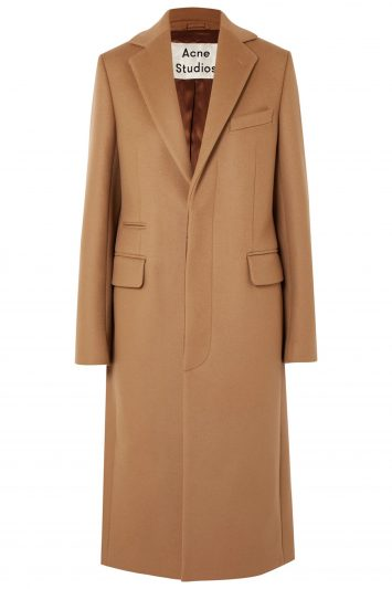 Click to Buy Acne Studios Coat