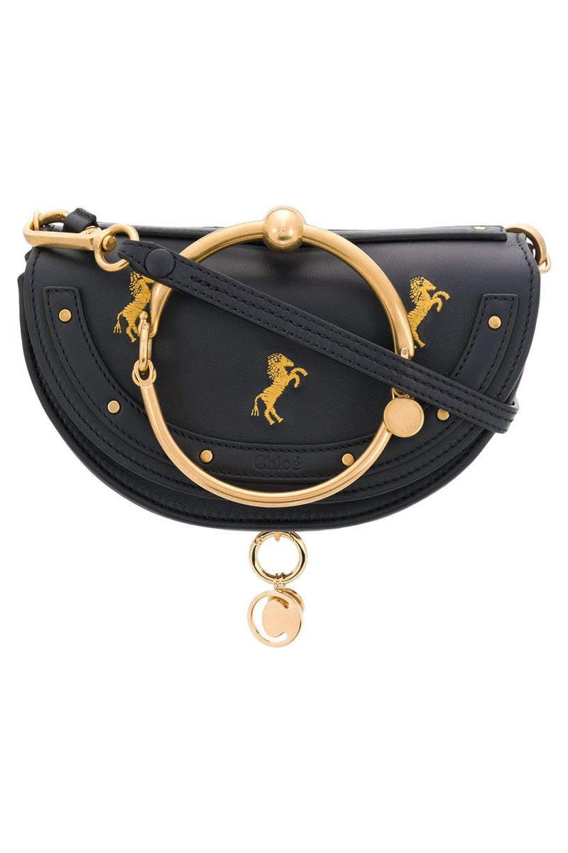 Click to Buy Chloé Bag