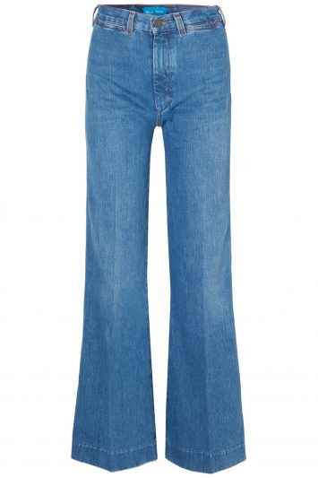 Click to Buy Bay Jean