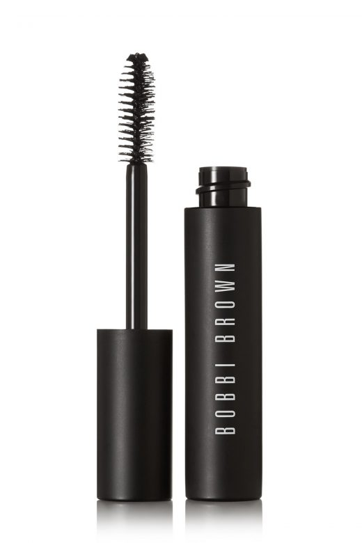 Click to Buy Bobbi Brown Mascara
