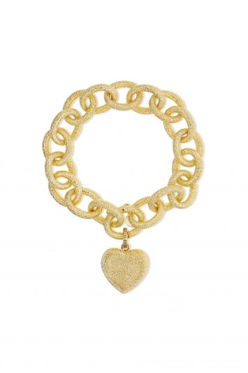 Click to Buy Carolina Bucci Bracelet