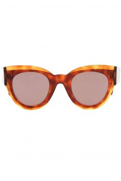 Click to Buy Céline Sunglasses