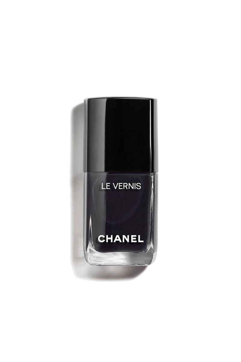 Click to Buy Chanel Longwear Nail Colour