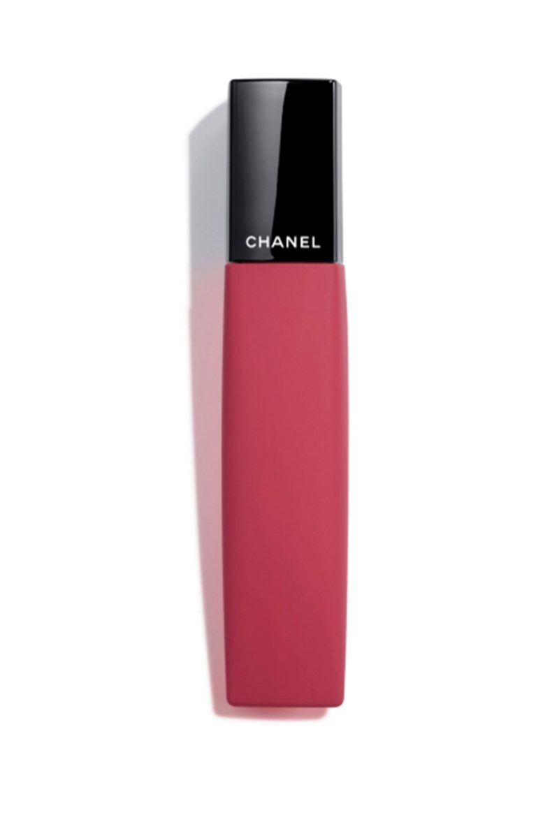 Click to Buy Chanel Lipstick