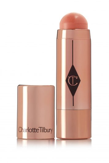 Click to Buy Charlotte Tilbury Beach Stick