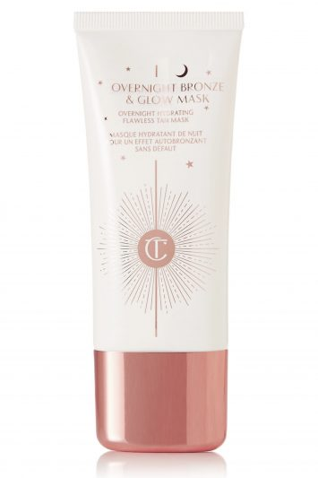 Click to Buy Charlotte Tilbury Mask