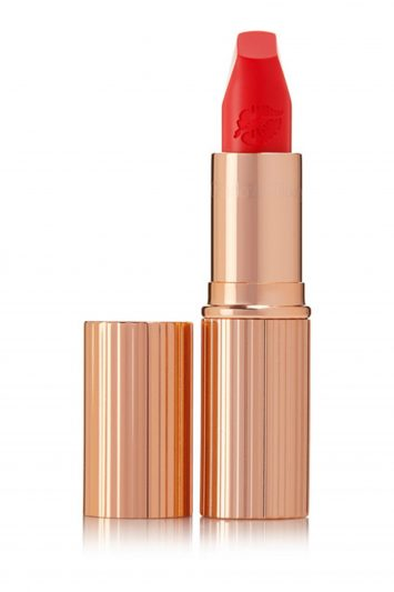 Click to Buy Charlotte Tilbury Lipstick